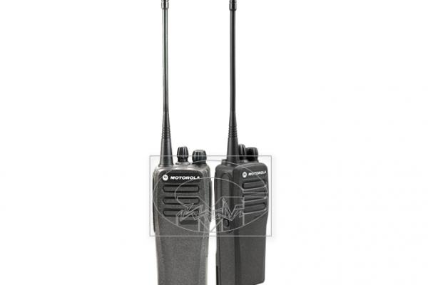 HT UHF DEP450