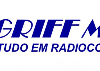 A Única Empresa Autorizada No Amapá Motorola Radio VHF