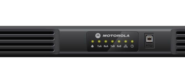 Repetidora Motorola Digital SLR5100
