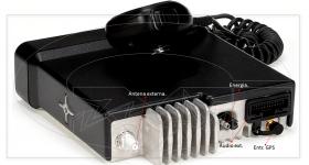Compre Aqui os Radios DGM5000e E conte com nossa assistência técnica