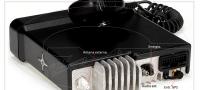 Rádio Movel Motorola DGM5500e - Clique para Ver Mais