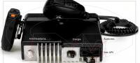 DGM8500e - Ajuda você a melhorar sua conectividade