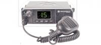 Radio Móvel Motorola DGM5000e - Clique para Ver Mais