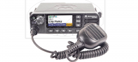 Radio Motorola DGM5500e - Clique para Ver Mais