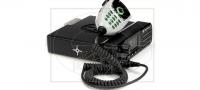 Radio Motorola Digital DGM8000e - Clique para Ver Mais