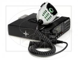 VHF DGM8000e O Maior desempenho em transmissão de RF