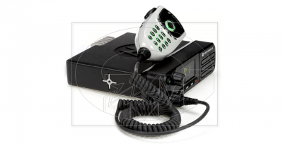 Radio Motorola Digital DGM8000e - Clique na imagem abaixo correspondente