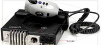 Radio Motorola VHF DGM8000e - Clique para Ver Mais