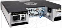 Versátil e potente, MOTOTRBO combina o melhor da funcionalidade do rádio bidirecional