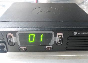 Compre Aqui os Radios DEM300 e conte com nossa assistência técnica