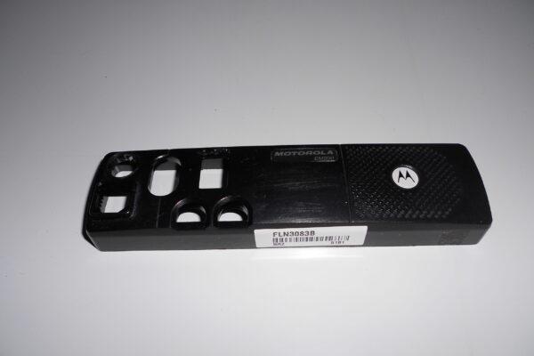 Mascara EM200 Motorola em assistência técnica