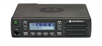 Radio DEM500 Digital