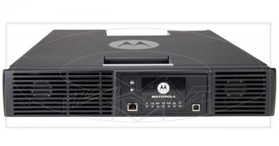 Repetidora Motorola Digital SLR8000