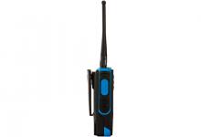 Rádio Portátil DGP8550 Ex PTT
