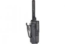 Rádio Portátil Digital DGP8050e PTT