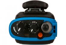 Rádio portátil DGP8550 Ex botoes