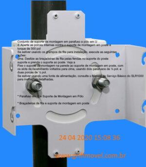 SLR1000 Aqui tem Conserto (96)991179248
