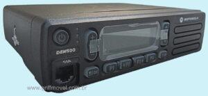 DEM500 Aqui tem Conserto (96)991179248