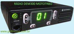 DEM300 Aqui tem Conserto (96)991179248