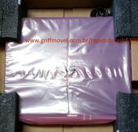 SLR5100 embalagem